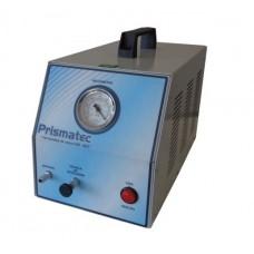 Bomba de vácuo (isenta de óleo) - 220 volts